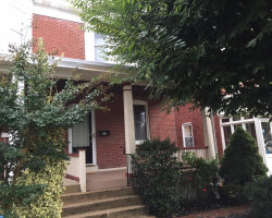 Photo of 103 E Front St, Media, PA 19063 (MLS # 7066246)