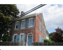 Photo of 815 W Springfield Rd, Springfield, PA 19064 (MLS # 7066695)