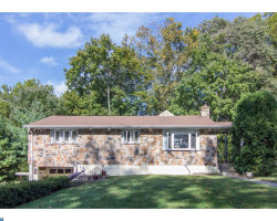 Photo of 212 Parkview Dr, Broomall, PA 19008 (MLS # 7066730)