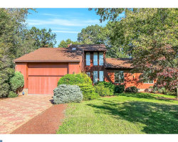 Photo of 67 Timberline Dr, Wyomissing, PA 19610 (MLS # 7066813)