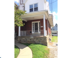 Photo of 4026 Taylor Ave, Drexel Hill, PA 19026 (MLS # 7066941)