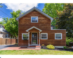 Photo of 105 1st Ave, Broomall, PA 19008 (MLS # 7066994)
