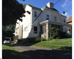 Photo of 368 Lakeview Ave, Drexel Hill, PA 19026 (MLS # 7067054)