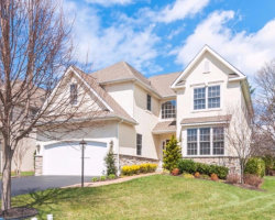 Photo of 107 Ceton Ct, Broomall, PA 19008 (MLS # 7067551)
