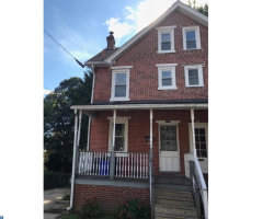 Photo of 3866 Dennison Ave, Drexel Hill, PA 19026 (MLS # 7067553)