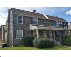 Photo of 4006 Lasher Rd, Drexel Hill, PA 19026 (MLS # 7068246)