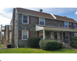 Photo of 4004 Lasher Rd, Drexel Hill, PA 19026 (MLS # 7068248)