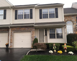 Photo of 4207 Waterford Way, Limerick, PA 19468 (MLS # 7068303)