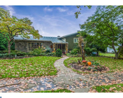Photo of 527 Campus Rd, Wyomissing, PA 19610 (MLS # 7068475)