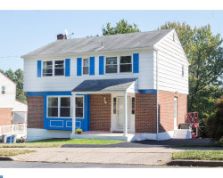Photo of 59 Woodlawn Ave, Broomall, PA 19008 (MLS # 7068587)