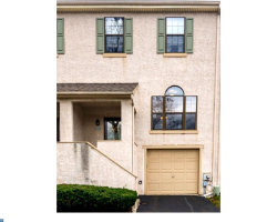 Photo of 2803 Cornell Ct, Newtown Square, PA 19073 (MLS # 7068684)