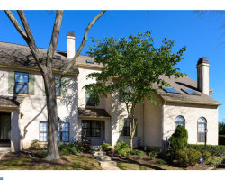 Photo of 2907 Cornell Ct, Newtown Square, PA 19073 (MLS # 7068930)