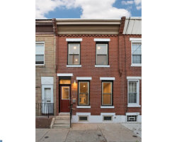 Photo of 1718 S Dorrance St, Philadelphia, PA 19145 (MLS # 7069313)