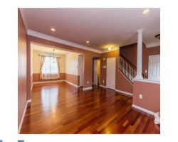 Photo of 3518 Reserve Dr, Philadelphia, PA 19145 (MLS # 7069328)