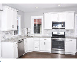 Photo of 612 Georges Ln, Haverford, PA 19003 (MLS # 7069555)