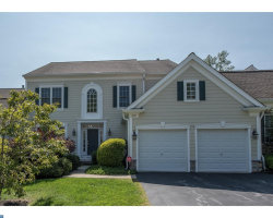 Photo of 316 Arthur Ct, Newtown Square, PA 19073 (MLS # 7069746)