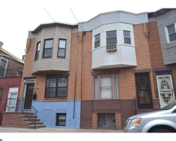 Photo of 2009 Mckean St, Philadelphia, PA 19145 (MLS # 7069751)