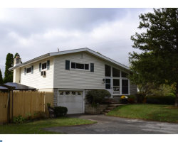 Photo of 481 Springhouse Rd, King Of Prussia, PA 19406 (MLS # 7069850)