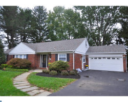 Photo of 450 Collins Dr, Springfield, PA 19064 (MLS # 7070010)