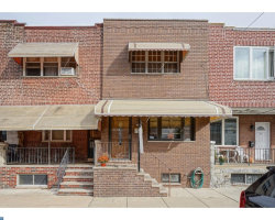 Photo of 2939 S 15th St, Philadelphia, PA 19145 (MLS # 7070151)