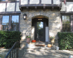 Photo of 3769 Woodland Ave, Drexel Hill, PA 19026 (MLS # 7070195)