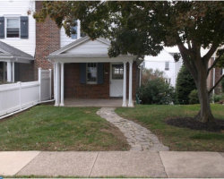 Photo of 2306 Bryn Mawr Ave, Ardmore, PA 19003 (MLS # 7070203)