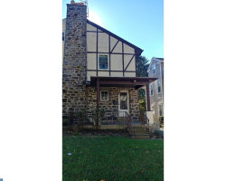 Photo of 3816 Albemarle Ave, Drexel Hill, PA 19026 (MLS # 7070232)