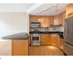 Photo of 715 Pine St #3, Philadelphia, PA 19106 (MLS # 7070515)