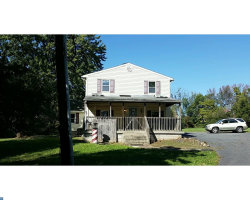 Photo of 504 Limerick Center Rd, Royersford, PA 19468 (MLS # 7070757)