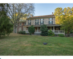 Photo of 3319 Sawmill Rd, Newtown Square, PA 19073 (MLS # 7070867)