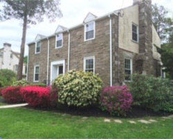 Photo of 532 S Bowman Ave, Merion Station, PA 19066 (MLS # 7070885)