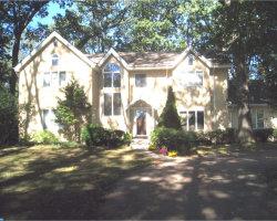 Photo of 526 Hughes Rd, King Of Prussia, PA 19406 (MLS # 7071015)