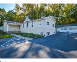 Photo of 653 S Gulph Rd, King Of Prussia, PA 19406 (MLS # 7071093)
