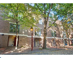 Photo of 322 Lawrence Ct, Philadelphia, PA 19106 (MLS # 7071318)