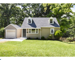Photo of 110 Rockwood Rd, Newtown Square, PA 19073 (MLS # 7071356)
