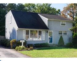 Photo of 365 Old Fort Rd, King Of Prussia, PA 19406 (MLS # 7071495)