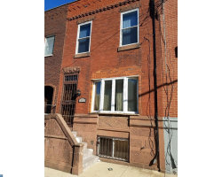 Photo of 2035 S 17th St, Philadelphia, PA 19145 (MLS # 7071587)