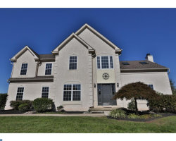 Photo of 168 Sunny Brook Rd, Royersford, PA 19468 (MLS # 7071684)