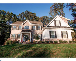 Photo of 421 Hillendale Rd, Media, PA 19063 (MLS # 7071811)
