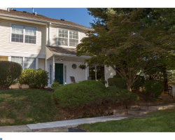 Photo of 119 Briarcliff Ct, Chester Heights, PA 19342 (MLS # 7071833)
