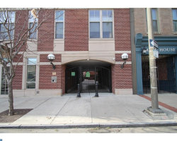 Photo of 130 N 2nd St #6b, Philadelphia, PA 19106 (MLS # 7071857)