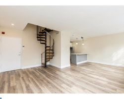 Photo of 44-46 S 3rd St #4f, Philadelphia, PA 19106 (MLS # 7072089)