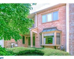 Photo of 72 Militia Hill Dr, Chesterbrook, PA 19087 (MLS # 7072162)