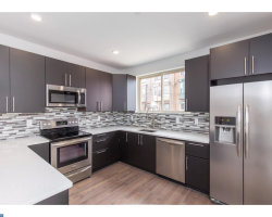 Photo of 1701 S 22nd St #1, Philadelphia, PA 19145 (MLS # 7072256)