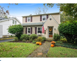 Photo of 269 S Highland Rd, Springfield, PA 19064 (MLS # 7072261)