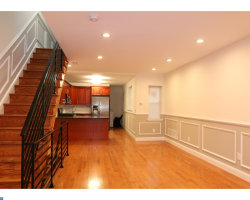 Photo of 2224 Mifflin St, Philadelphia, PA 19145 (MLS # 7072331)