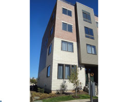 Photo of 401 Lakeview Ct, King Of Prussia, PA 19406 (MLS # 7072388)
