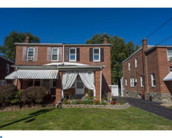 Photo of 874 Martin Ave, Bryn Mawr, PA 19010 (MLS # 7072449)