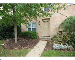 Photo of 33 Rampart Dr, Chesterbrook, PA 19087 (MLS # 7072474)