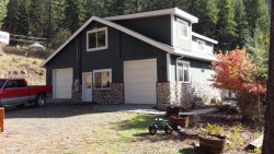 Photo of 424 Lower Ranch Drive, New Meadows, ID 83654 (MLS # 522622)
